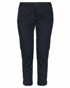 TRUSSARDI JEANS TROUSERS 3/4-length trousers Women on YOOX.COM