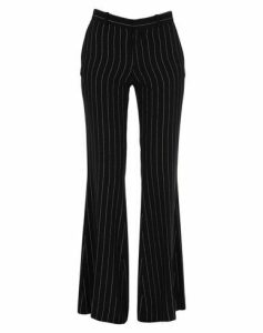 EACH X OTHER TROUSERS Casual trousers Women on YOOX.COM