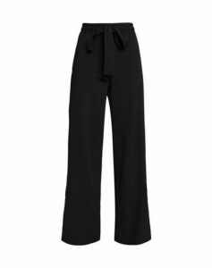 SEE BY CHLOÉ TROUSERS Casual trousers Women on YOOX.COM