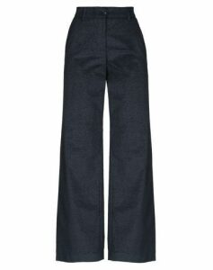 KUBERA 108 TROUSERS Casual trousers Women on YOOX.COM