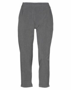 VIC BEE TROUSERS 3/4-length trousers Women on YOOX.COM