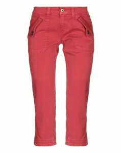 GUESS TROUSERS 3/4-length trousers Women on YOOX.COM