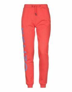 KENZO TROUSERS Casual trousers Women on YOOX.COM