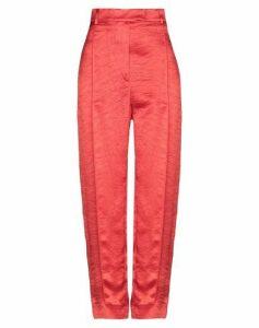 NINA RICCI TROUSERS Casual trousers Women on YOOX.COM