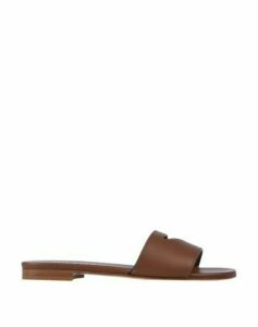 PRADA FOOTWEAR Sandals Women on YOOX.COM