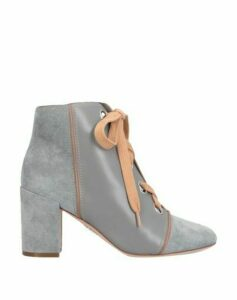 RODO FOOTWEAR Ankle boots Women on YOOX.COM