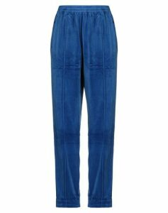 OPENING CEREMONY TROUSERS Casual trousers Women on YOOX.COM