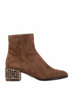 RODO FOOTWEAR Ankle boots Women on YOOX.COM
