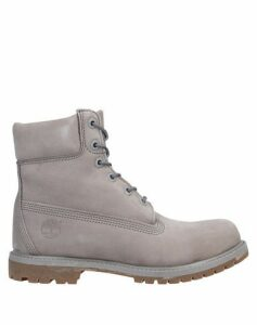 TIMBERLAND FOOTWEAR Ankle boots Women on YOOX.COM