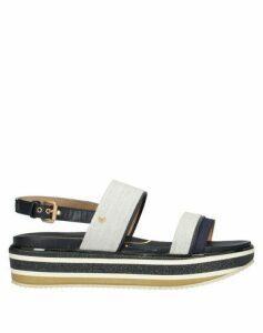 WRANGLER FOOTWEAR Sandals Women on YOOX.COM