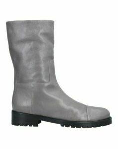 CAVALLINI FOOTWEAR Boots Women on YOOX.COM