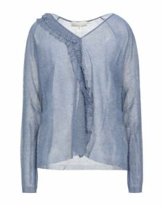 L' AUTRE CHOSE KNITWEAR Cardigans Women on YOOX.COM