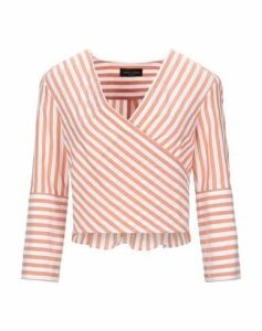 ROBERTO COLLINA SHIRTS Shirts Women on YOOX.COM