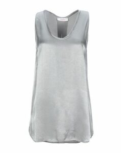 JUCCA TOPWEAR Tops Women on YOOX.COM