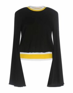 ELLERY TOPWEAR Sweatshirts Women on YOOX.COM
