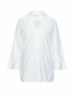 CAMICETTASNOB SHIRTS Blouses Women on YOOX.COM