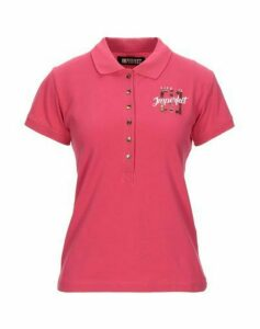 !M?ERFECT TOPWEAR Polo shirts Women on YOOX.COM