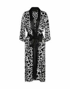 FEDERICA TOSI KNITWEAR Cardigans Women on YOOX.COM