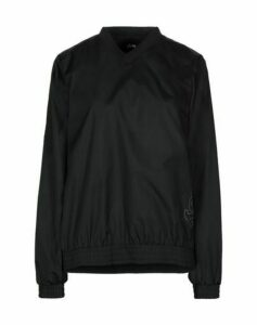 STUSSY TOPWEAR Sweatshirts Women on YOOX.COM