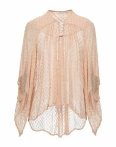 MES DEMOISELLES KNITWEAR Cardigans Women on YOOX.COM