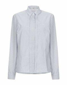 PESERICO SHIRTS Shirts Women on YOOX.COM