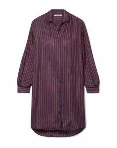 MES DEMOISELLES SHIRTS Shirts Women on YOOX.COM