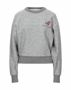RAG & BONE TOPWEAR Sweatshirts Women on YOOX.COM