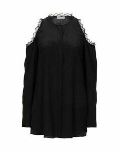 SONIA RYKIEL SHIRTS Shirts Women on YOOX.COM