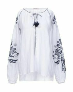 AURIE L'ATELIER SHIRTS Blouses Women on YOOX.COM