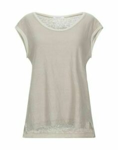 TANDEM TOPWEAR T-shirts Women on YOOX.COM