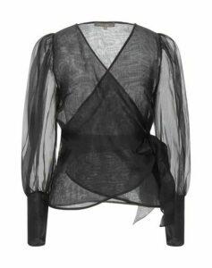 SIMONA CORSELLINI SHIRTS Shirts Women on YOOX.COM