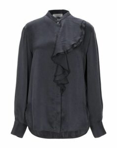 SLOWEAR SHIRTS Shirts Women on YOOX.COM