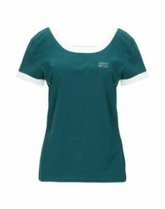 LIU •JO TOPWEAR T-shirts Women on YOOX.COM