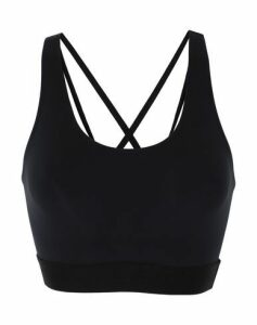REDEMPTION ATHLETIX TOPWEAR Tops Women on YOOX.COM