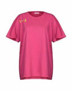 ARTICA-ARBOX TOPWEAR T-shirts Women on YOOX.COM