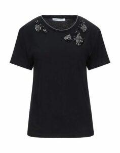 CARACTÈRE TOPWEAR T-shirts Women on YOOX.COM