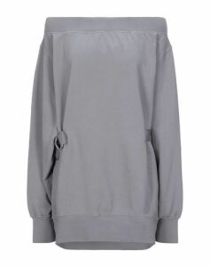 ARTICA-ARBOX TOPWEAR Sweatshirts Women on YOOX.COM