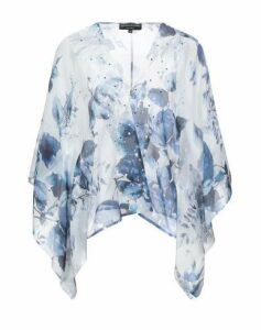 ELISA FANTI KNITWEAR Cardigans Women on YOOX.COM