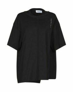 AMBUSH TOPWEAR T-shirts Women on YOOX.COM