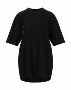 NOON BY NOOR TOPWEAR T-shirts Women on YOOX.COM