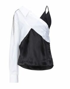 EACH X OTHER TOPWEAR Tops Women on YOOX.COM