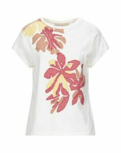 VANESSA BRUNO TOPWEAR T-shirts Women on YOOX.COM