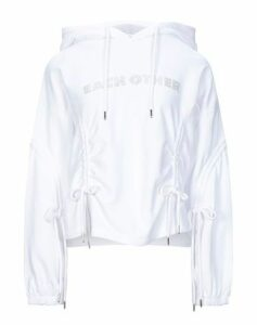 EACH X OTHER TOPWEAR Sweatshirts Women on YOOX.COM