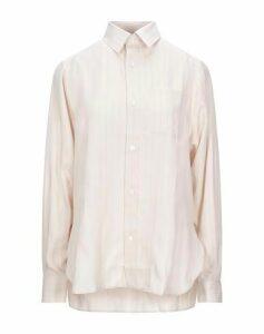 EACH X OTHER SHIRTS Shirts Women on YOOX.COM