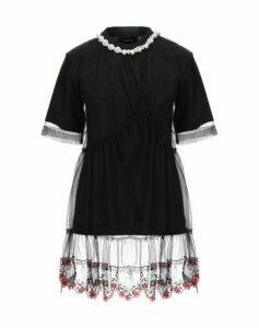 SIMONE ROCHA TOPWEAR T-shirts Women on YOOX.COM
