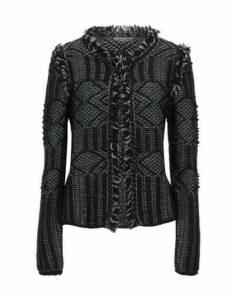 AMELIE RÊVEUR KNITWEAR Cardigans Women on YOOX.COM