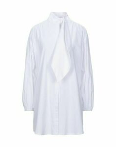 COMPAÑIA FANTASTICA SHIRTS Shirts Women on YOOX.COM