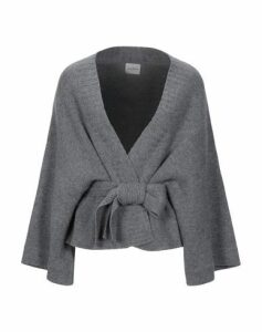 LE KASHA KNITWEAR Cardigans Women on YOOX.COM