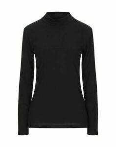 JACQUELINE de YONG TOPWEAR T-shirts Women on YOOX.COM
