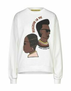 MAISON CHÂTEAU ROUGE TOPWEAR Sweatshirts Women on YOOX.COM
